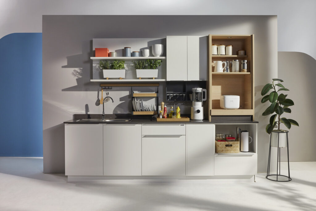 This image has an empty alt attribute; its file name is Kitchen-Resize-1024x683.jpg
