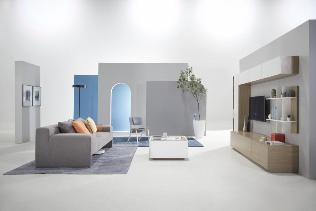 This image has an empty alt attribute; its file name is Living-room-Resize-1024x683.jpg